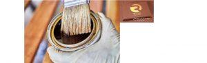 فروش سیلر پایه آب مخصوص چوب کارن