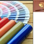 قیمت روز رنگ سنباده ای الکترواستاتیک