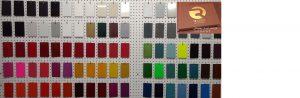 فروش اینترنتی رنگ چرمی الکترواستاتیک
